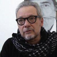 Francesco-Martone