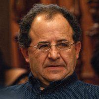 JUDGES-Raúl-Prada-Alcoreza