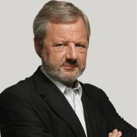 JUDGES-Raúl-Sohr