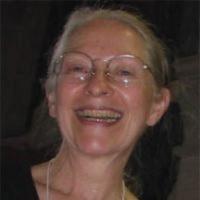 JUDGES-Terisa-Turner