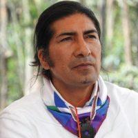 Judge-President-Yaku-Perez