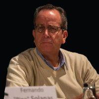 Judge_Alberto_Acosta