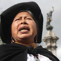 Judge_Blanca_Chancoso