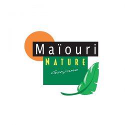 Maiouri-Nature-logo