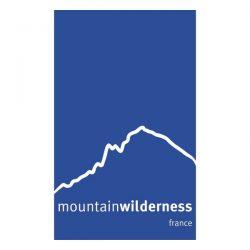 Mountain-Wilderness-France-Logo