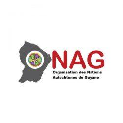 NAG-logo