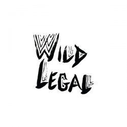 Wild-Legal-Logo